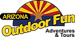 azoutdoorfun_logo Layers tours and renta