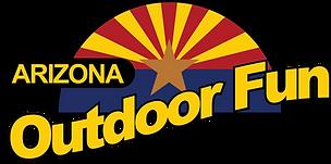 azoutdoorfun_logo Layers tours and renta