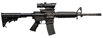 assault_rifle_PNG1415.png