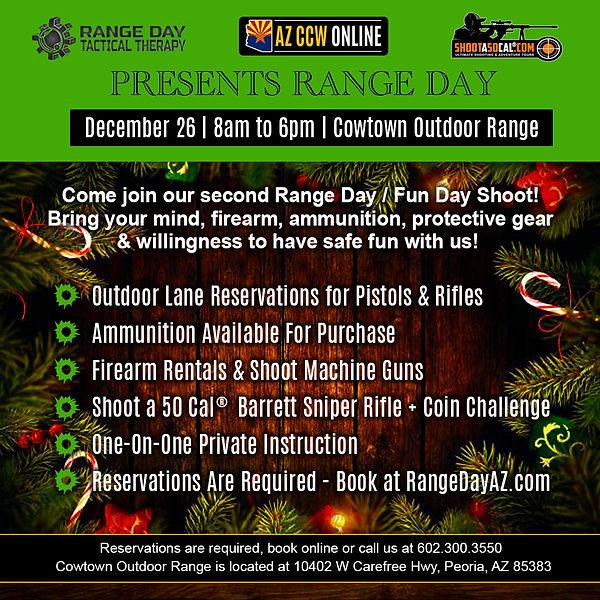 RDTT Final December Flyer.jpg