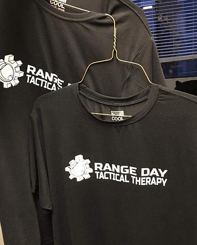RDTT Logo Tshirt