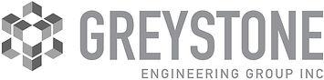 Graystone Logo High Q.jpg