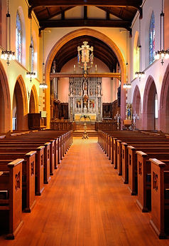 All-Saints-Ashmont-nave-as-restored-cred