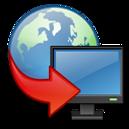 imagingtoolkit-logo-128x128.png