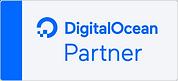 DO_SPP_Partner_Gray.png