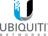 UBNT_Primary_Logo_RGB-300x227.png