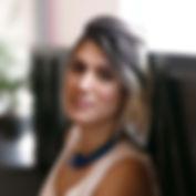 Clara Bidorini.jpg