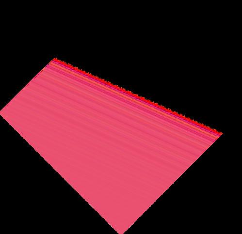 gradiente_rodape.png