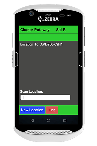 Cluster Putaway.png