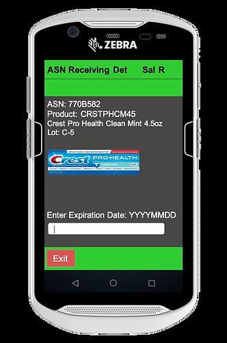 ASN Receiving Detail.png