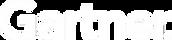 Gartner Logo_edited.png