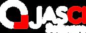 JASCI Software Logo - White.png