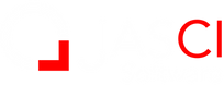 JASCI Software Logo - White.png