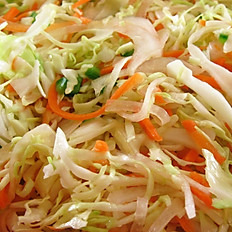 Pickled Slaw (curtitdo)