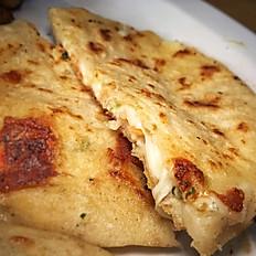 Seafood Pupusa Qty (1)
