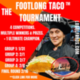 Copy of Copy of Foot  long  taco.PNG