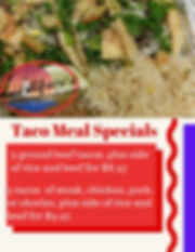 Taco Meal Specials.jpg