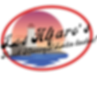 Los Alfaros Logo_edited.png