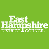 East Hampshire District Council objects to incinerator plans