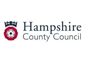 Hampshire County Council call in independent help to assess application