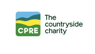 "CPRE: Incinerator plans threaten ""valued landscape"""