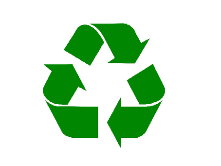Hampshire needs more recycling, not four incinerators