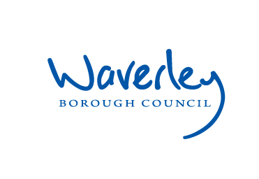 Waverley objects to incinerator plan