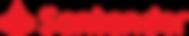 1280px-Banco_Santander_Logotipo.svg.png