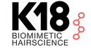 k18-Logo_1200x628_2cec4fa0-bbff-4202-a89