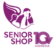 logo 10v vaaka 3-transp.png