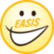 easis.jpg