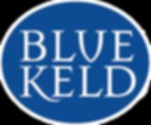 Blue Keld-blue-logo.png