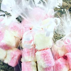 Coconut ice treats.JPG