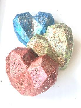 Geo hearts metallic.jpg
