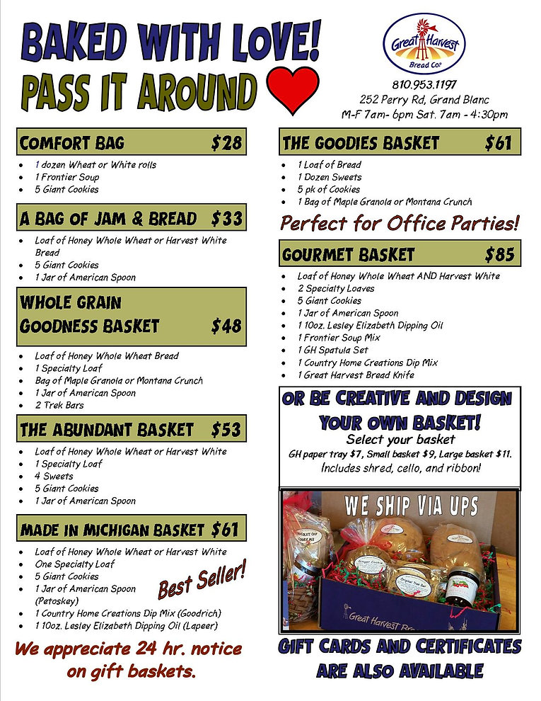 Gift Baskets Flyer 2019.jpg