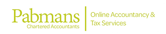 Online accountancy and tax