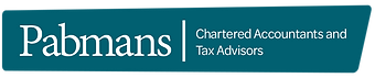 Accountants in Leicestershire