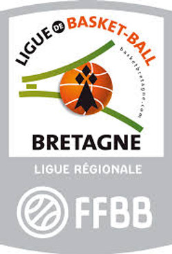 Ligue Bretagne BB