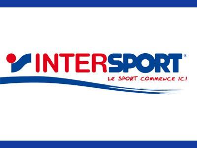 Intersport Vannes