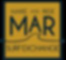 MAR_Logo.png