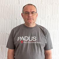 fotoprofilo_maurizio_edited.jpg