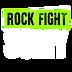 logo_rock_fight.png