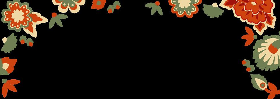 Flowerfooterdesign1_edited.png