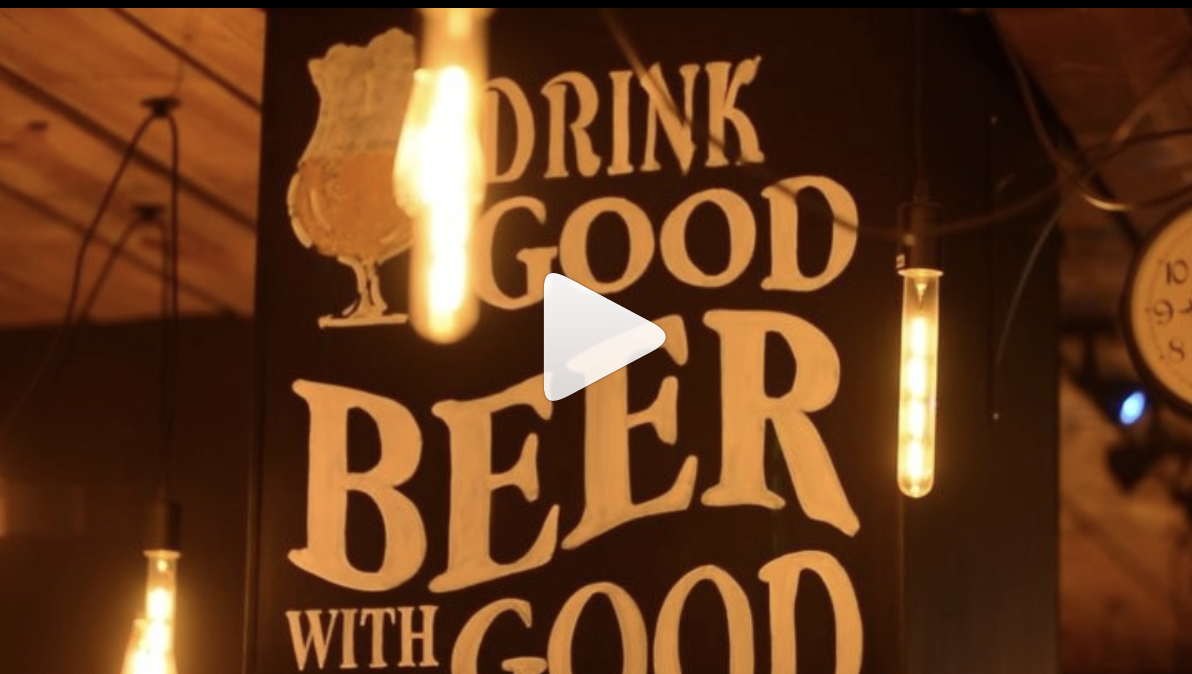 Vidéo Freemousse Bar 🇫🇷