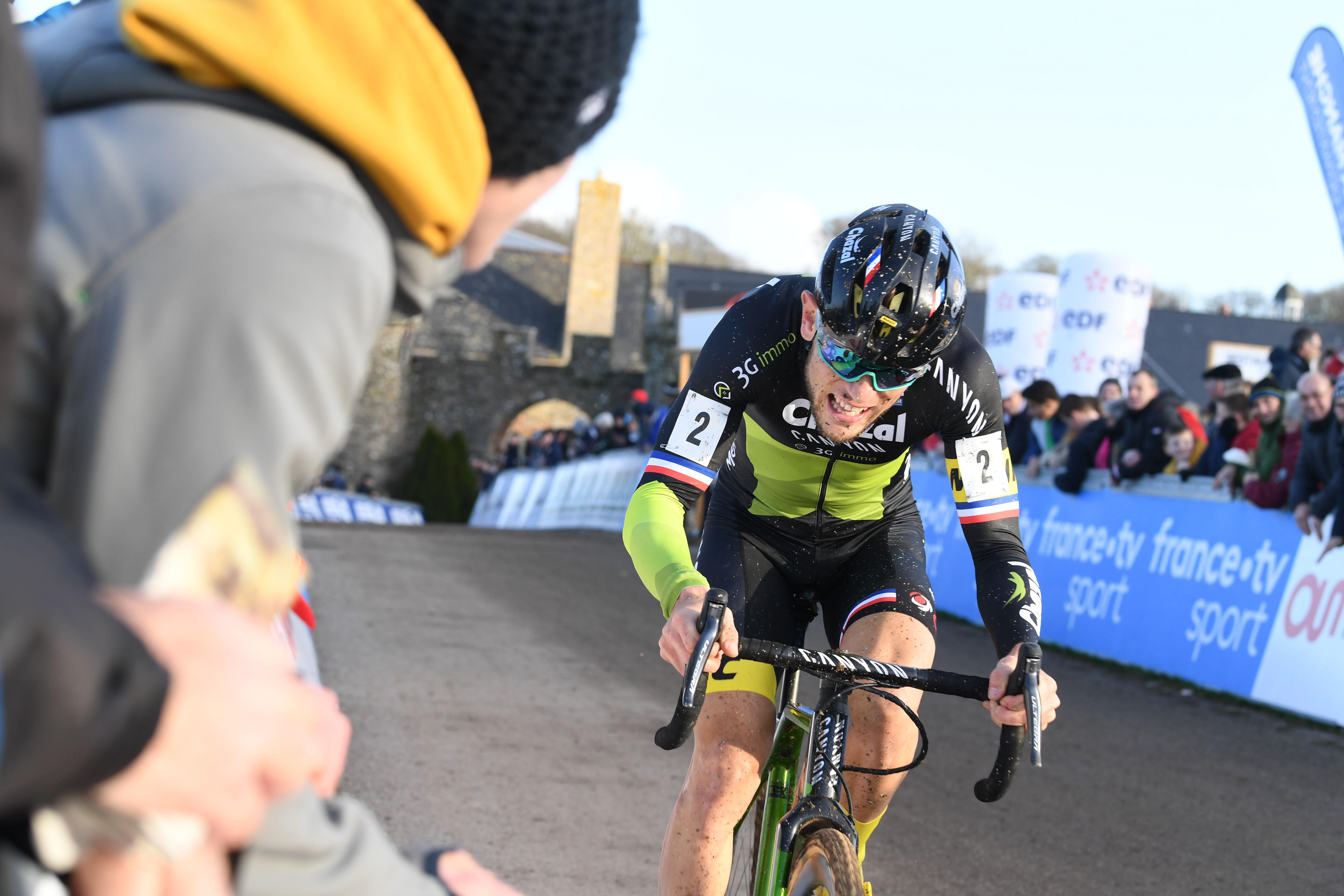 France Cyclisme