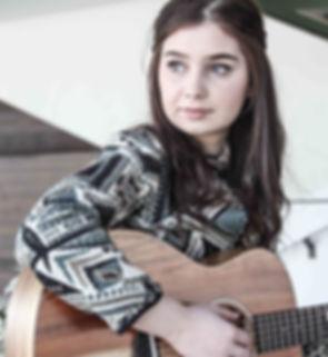 Julia Finnegan