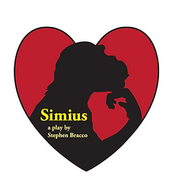 simius adjusted.png