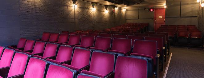 Theatre Lions seats.png
