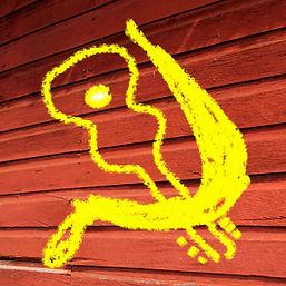 Goldensbridge--1 inch icon.jpg