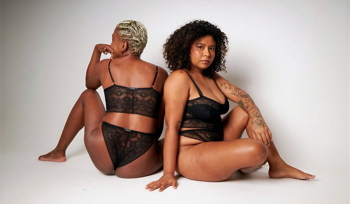 lingerie-confortável.jpg